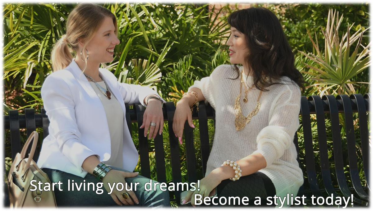 Live your dreams with Kelen Designs!